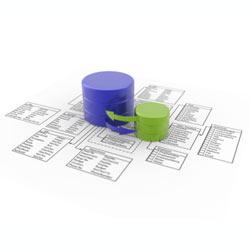 8 consejos para pulir las bases de datos de clientes