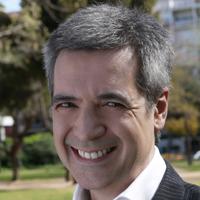 David Coral, nuevo presidente de BBDO España