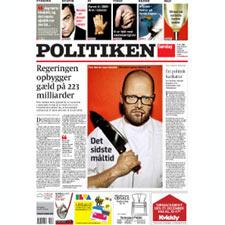 Más texto y más imagen: así son los nuevos diarios del siglo XXI