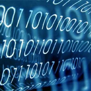 El 28% de los ingresos de las agencias provienen de acciones digitales