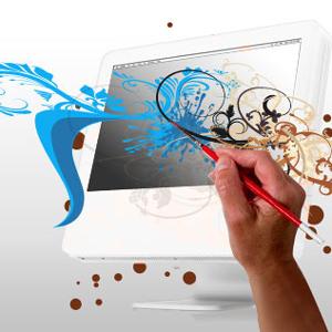 5 errores de diseño web de las pequeñas empresas