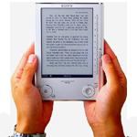 Los libros digitales ya ganan a los impresos en Estados Unidos