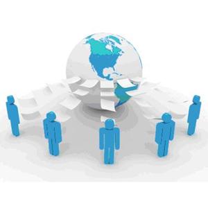 Los emails sociales aportan fidelidad y participación con los clientes