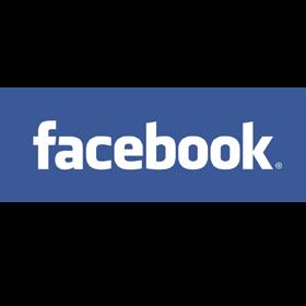5 estrategias para sobresalir en las fanpages de Facebook