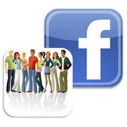El día, la hora y el contenido influyen en la participación con los posts en Facebook