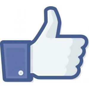 En Facebook,