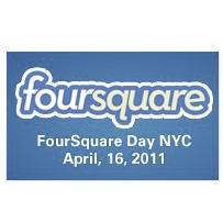 La ciudad de Nueva York proclama el 16 de abril, el
