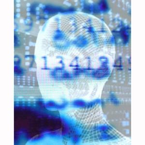 El consumidor de 2011 será más optimista y virtual, aunque preocupado por el gasto
