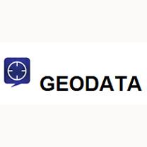 Los expertos en Geodata de la compañía Mediapost apuestan por aplicaciones móviles