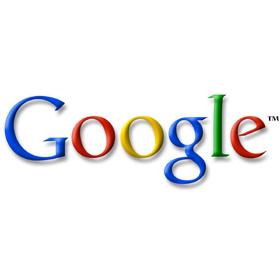 El mito de que las empresas buscan en Google a sus futuros empleados es falso