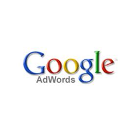 6 consejos para tener más éxito con Google Adwords