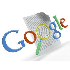 Google pretende comprar 6.000 patentes a Nortel