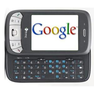 Google utilizará el behavioural targeting para la publicidad en aplicaciones móviles