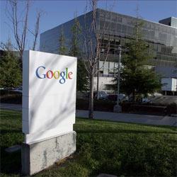 Google sigue creciendo en el último trimestre, pero decepciona a los inversores