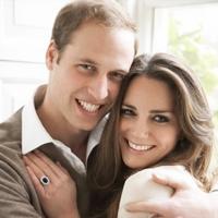 El recurso de la boda real británica no atrae a los consumidores