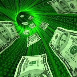 El gasto en publicidad en internet y móvil sigue siendo bajo con respecto a su uso