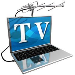 Los ingresos de la televisión online crecieron un 34% en 2010