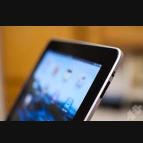 ¿Por qué la compra del nuevo iPad 2 merece la pena?