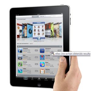 Time Warner Cable, obligado a retirar 12 canales de su aplicación para iPad