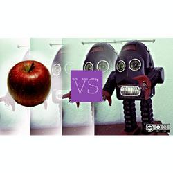 La verdad sobre los smartphones: iPhone y Android frente a frente