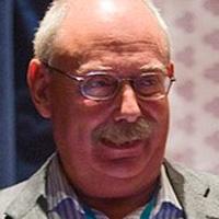 Joost Van Nispen: