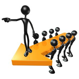 Las 14 agencias independientes líderes en 2011