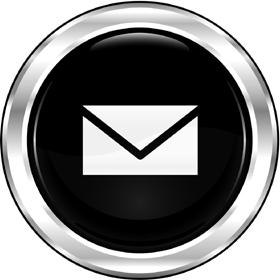 10 consejos para la creación de títulos de e-Mails