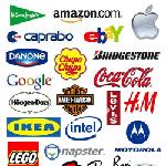 En 2010 se redujo un 10% las marcas que se anuncian en España