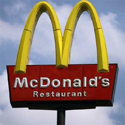 McDonald's reclutará 50.000 nuevos empleados en sólo 24 horas