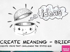 Miami Ad School se lanza a redefinir la publicidad del S.XXI