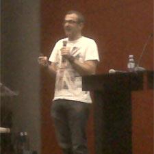 Miguel del Fresno, el ponente más visto en MarketingDirecto TV en lo que va de año