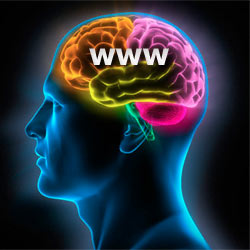 4 tesis sobre el neuromarketing en internet