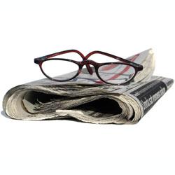 La publicidad en prensa escrita sigue sirviendo de brújula al consumidor en sus compras