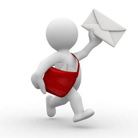 Los 7 pasos para el envío exitoso de newsletters