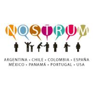 Nostrum alcanza el resultado previsto en 2010