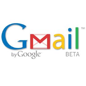 La inocentada de Google es real, Gmail podría funcionar con gestos