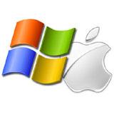 ¿En qué se diferencian los usuarios de Mac de los de PC?