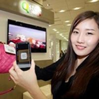 La primera Q-Store en Seúl, la nueva forma de comprar