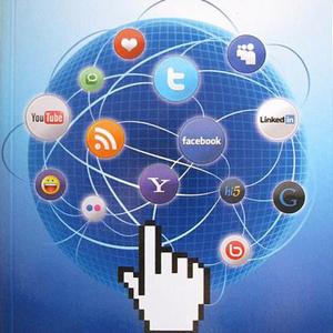 Las redes sociales no llegan al aprobado en accesibilidad