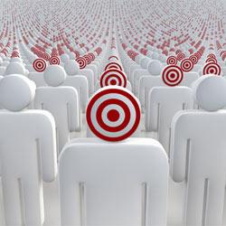 ¿Están los medios preparados para las necesidades de targeting de los anunciantes?