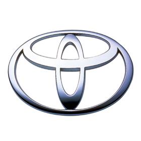 Los coches híbridos Toyota son los más vendidos del sector