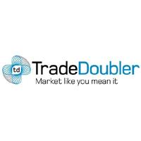 TradeDoubler lanza su nueva plataforma para móviles