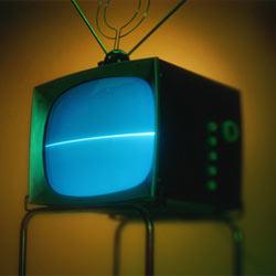 La televisión pública goza de mejor imagen entre la audiencia que la privada