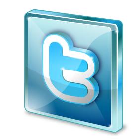 Twitter se mantiene lejos de la atención de los inversores