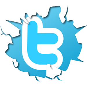 Cómo aprovechar el potencial informativo de Twitter