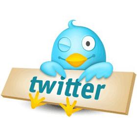 5 cosas que no pueden faltar en una cuenta de Twitter