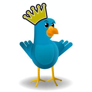 10 razones por las que Twitter es la