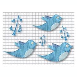 Twitter podría