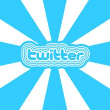 Los 10 usos más comunes de Twitter