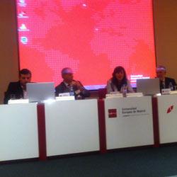 Arranca el III Encuentro Internacional de Planificadores Estratégicos